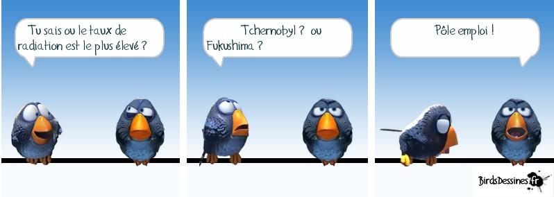 Humour !!!  Piace_10
