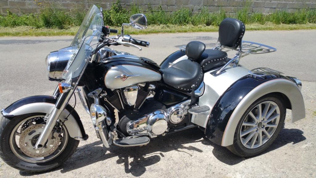 2000 VN - transformation moto 20190511
