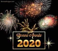 anniversaire du 1er Janvier 2020  Fb_im477