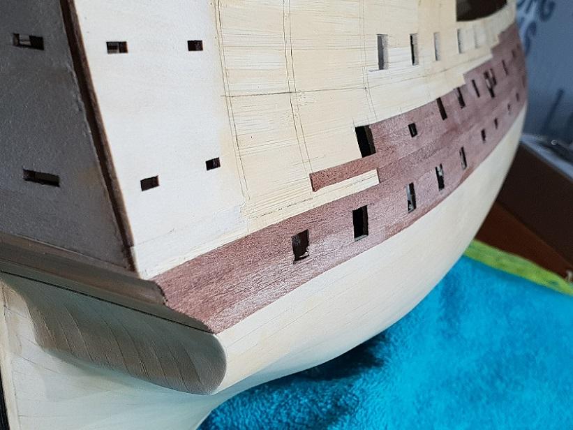 meninho's Sovereign of the Seas, Indienststellung 1638 - Seite 3 20181300