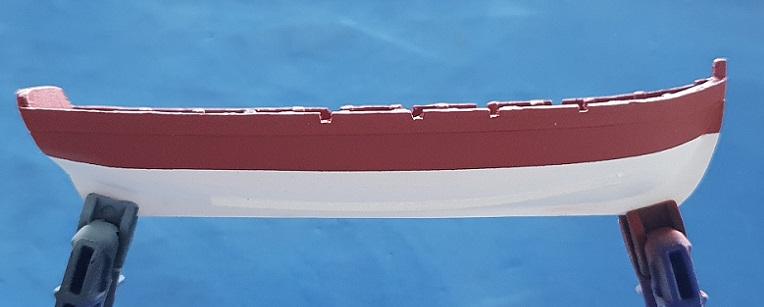meninho's Sovereign of the Seas, Indienststellung 1638 - Seite 4 20181364