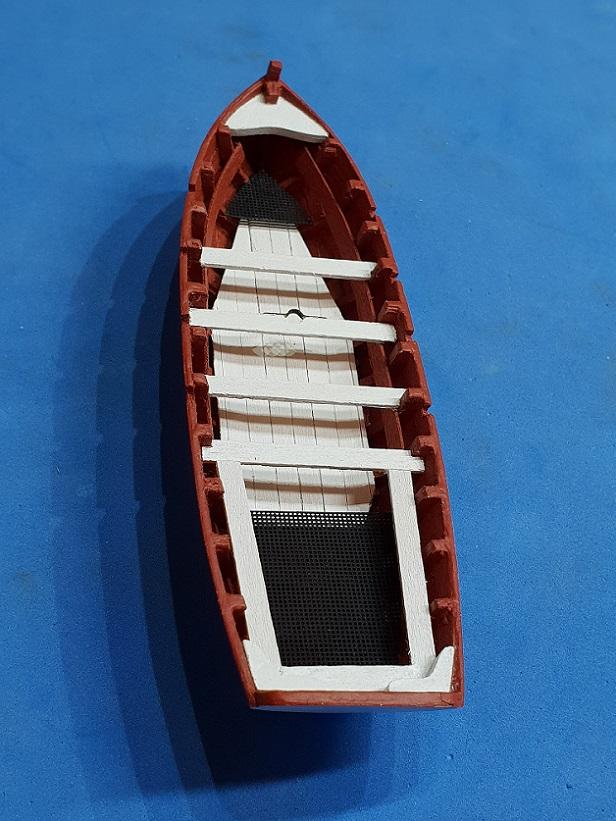 meninho's Sovereign of the Seas, Indienststellung 1638 - Seite 4 20181375