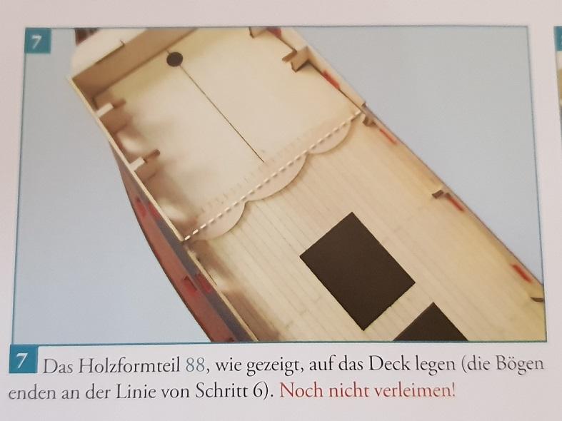 meninho's Sovereign of the Seas, Indienststellung 1638 - Seite 5 20190201