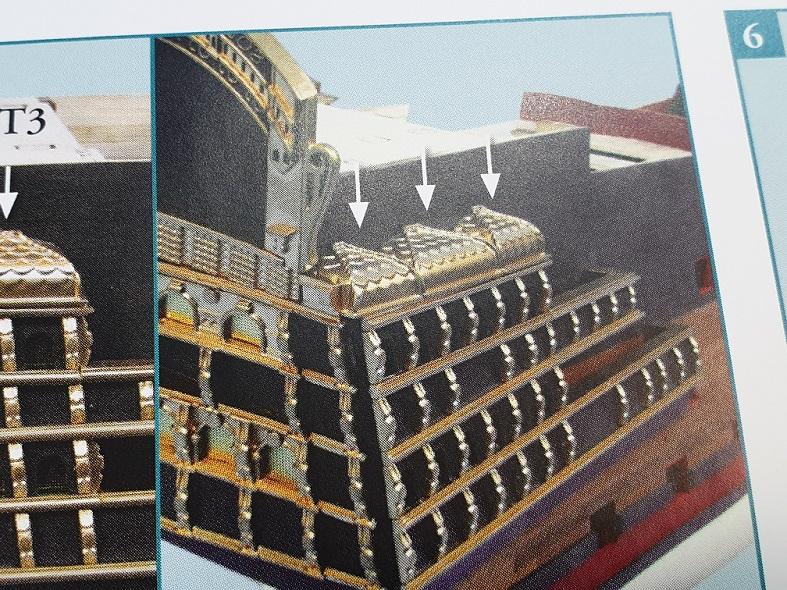 meninho's Sovereign of the Seas, Indienststellung 1638 - Seite 6 20190348