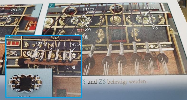 meninho's Sovereign of the Seas, Indienststellung 1638 - Seite 7 20190368