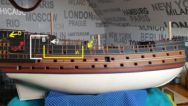 meninho's Sovereign of the Seas, Indienststellung 1638 - Seite 7 20190393