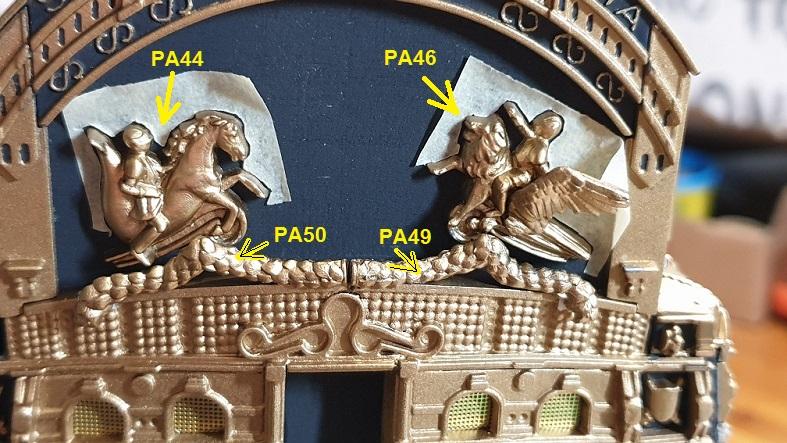 meninho's Sovereign of the Seas, Indienststellung 1638 - Seite 7 20190434