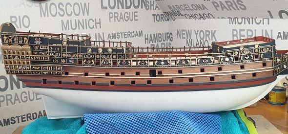 meninho's Sovereign of the Seas, Indienststellung 1638 - Seite 8 20190450