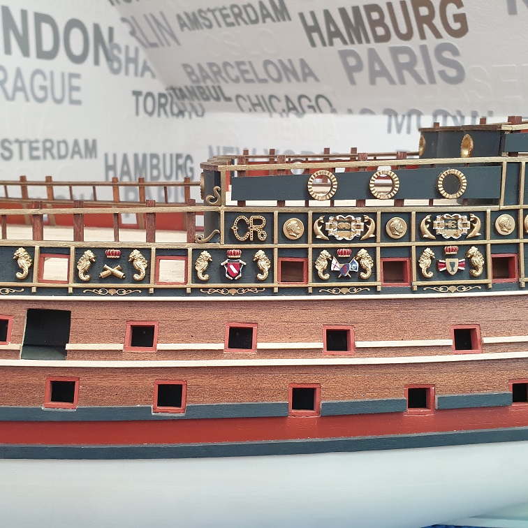 meninho's Sovereign of the Seas, Indienststellung 1638 - Seite 8 20190466