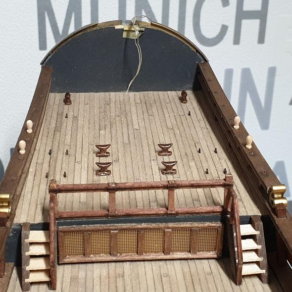 meninho's Sovereign of the Seas, Indienststellung 1638 - Seite 8 20190540