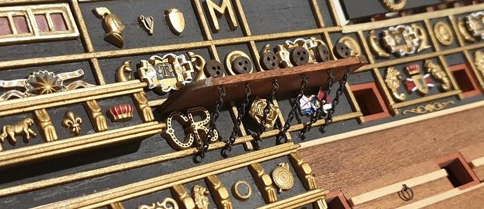 meninho's Sovereign of the Seas, Indienststellung 1638 - Seite 9 20210244
