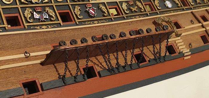 meninho's Sovereign of the Seas, Indienststellung 1638 - Seite 9 20210246