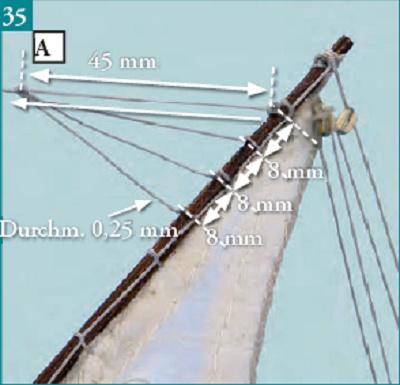 meninho's Sovereign of the Seas, Indienststellung 1638 - Seite 9 593_3510