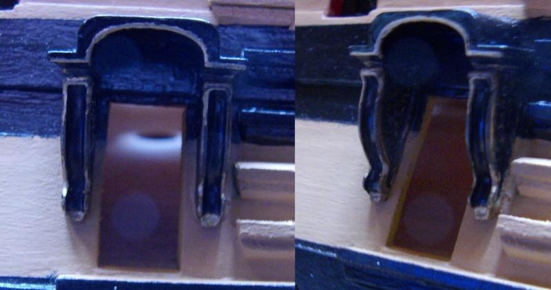 Fenders Victory File0214