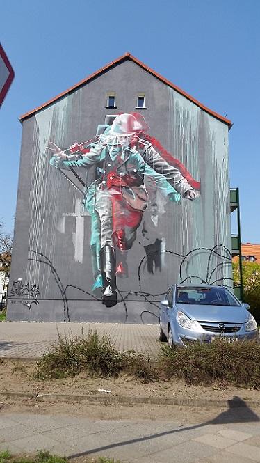 Anti Graffiti für Zweckgebäude - Seite 3 Witten10