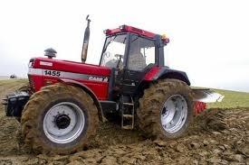 Quels tracteur rêviez-vous d'avoir quand vous étiez gosse ? 14_bmp10