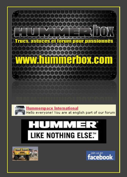 je t'ai vu! (tu vois un Hummer; Tu le publie ici) - Page 6 Flyers10