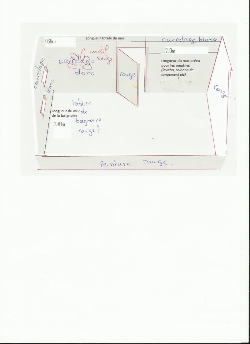 projet salle de bain - Page 3 Projet11