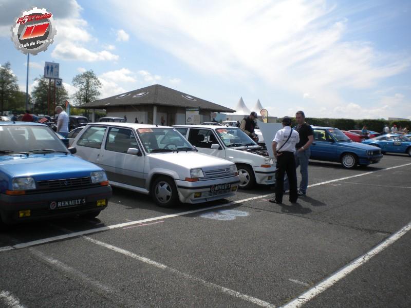 créer un forum : R5-GT-turbo-Club-de-France - Portail Gtt_110