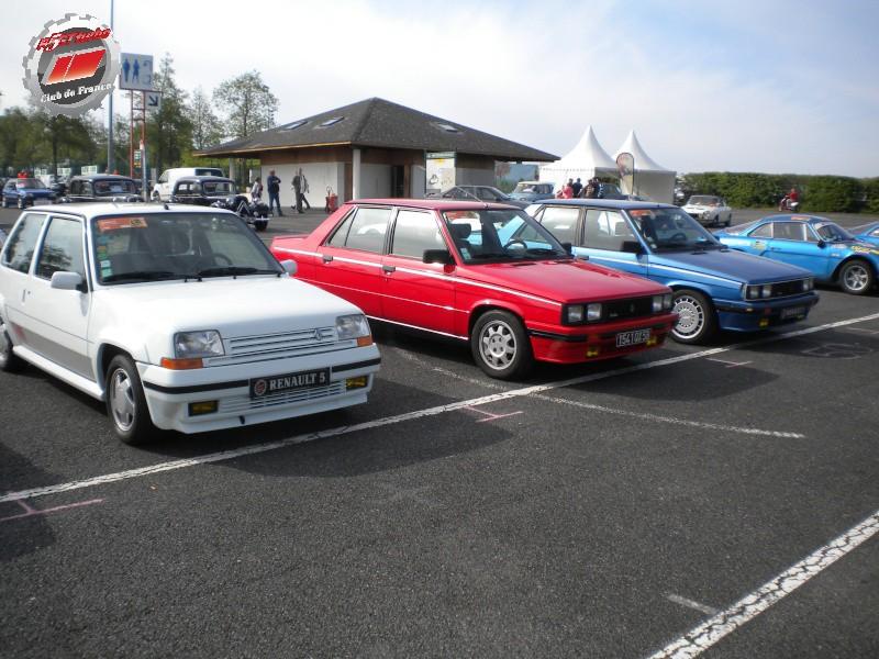 créer un forum : R5-GT-turbo-Club-de-France - Portail Gtt_210