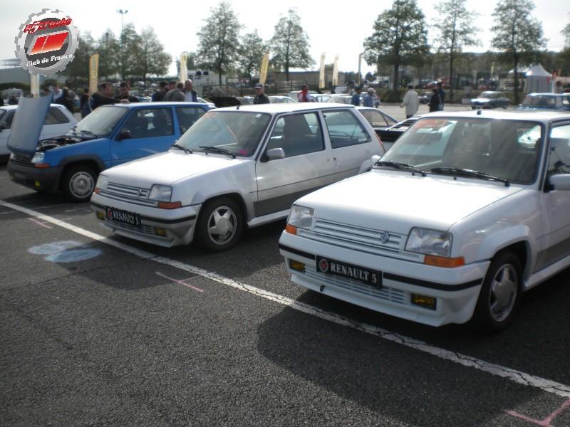 créer un forum : R5-GT-turbo-Club-de-France - Portail Gtt_310