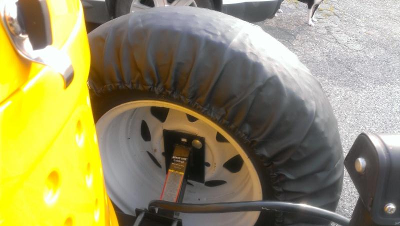 T@B Little Guy 2012+ pneu de secours !!!!! Imag0411