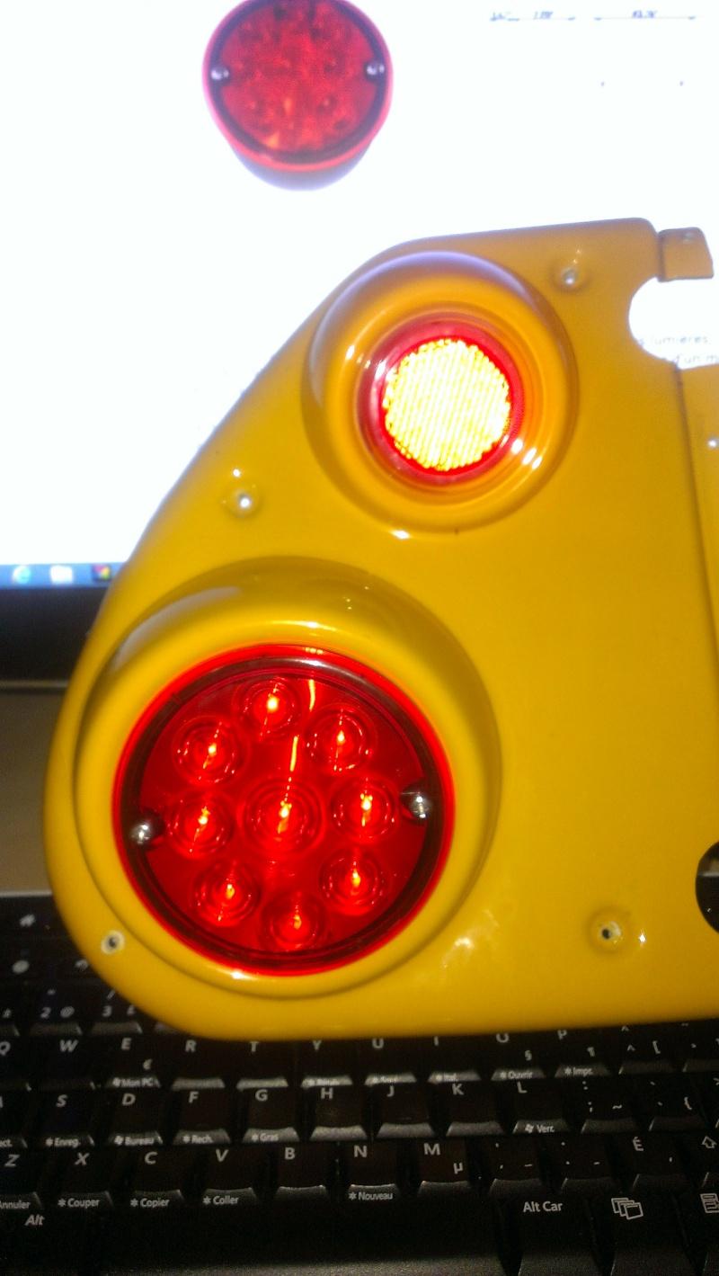 Conversion des feux arrière a des feux DEL Imag0414