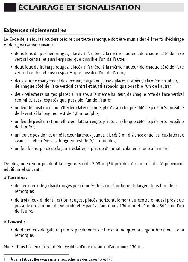Conversion des feux arrière a des feux DEL - Page 2 Rem_ac10