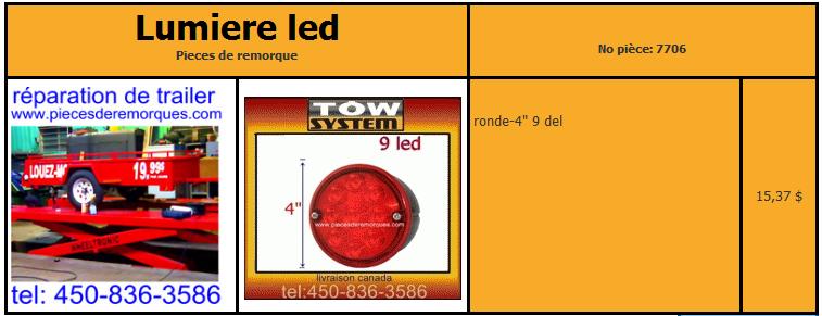 Conversion des feux arrière a des feux DEL Tow_sy10