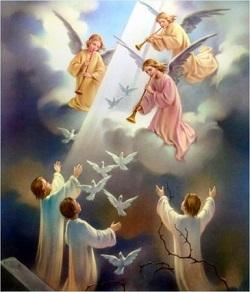 Des chants chrétiens qui feront vibrer votre âme... - Page 3 01fecc10