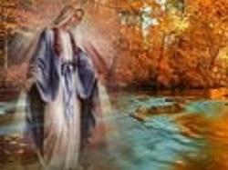 Des chants chrétiens qui feront vibrer votre âme... - Page 3 120x9010