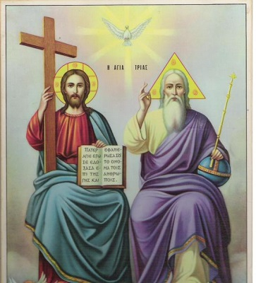 Des chants chrétiens qui feront vibrer votre âme... - Page 4 34524610
