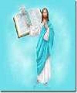 Des chants chrétiens qui feront vibrer votre âme... - Page 2 4ebaee10