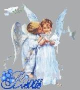 Des chants chrétiens qui feront vibrer votre âme... - Page 4 87983916