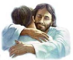 """Savez-vous que """"la Charité efface une multitude de péchés"""" ?.... Abrazo21"""