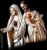 Des chants chrétiens qui feront vibrer votre âme... - Page 4 Coeurs10