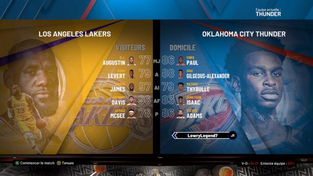 Playoffs 2021 OKC 5_maje29