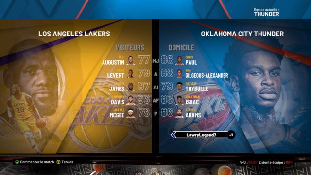 Playoffs 2021 OKC - Page 2 5_maje31