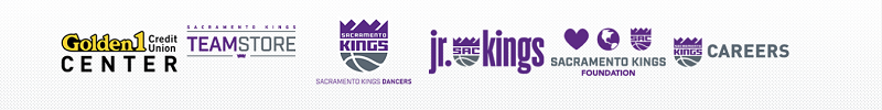 My League : Sacramento Kings ! Bannie13
