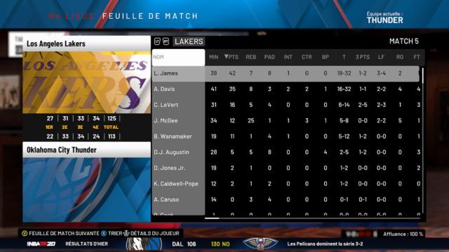 Playoffs 2021 OKC - Page 2 Bs_la10