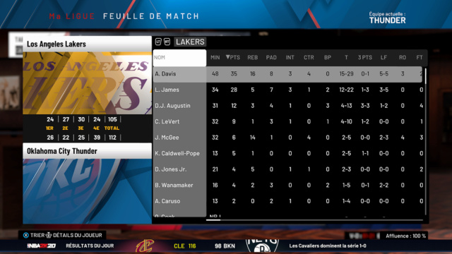 Playoffs 2021 OKC Bs_la_10