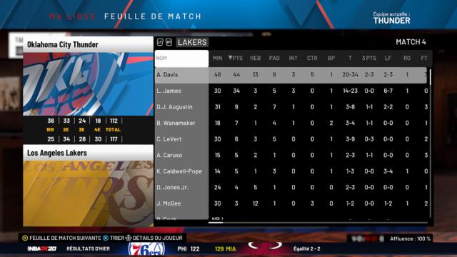 Playoffs 2021 OKC Bs_la_11