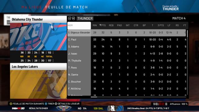 Playoffs 2021 OKC Bs_okc33