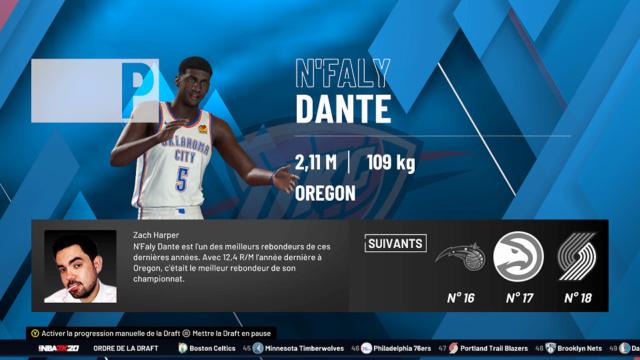 Intersaison 2020 Dante_10