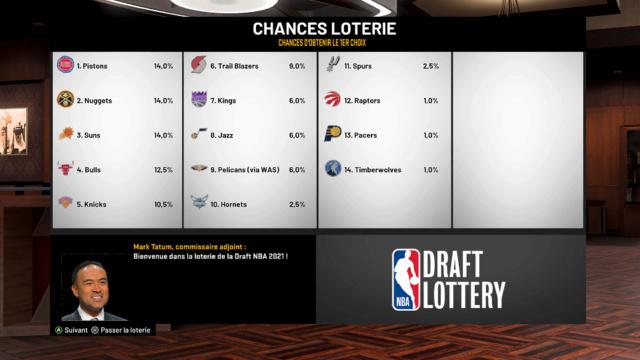 Intersaison 2021 Lotter11