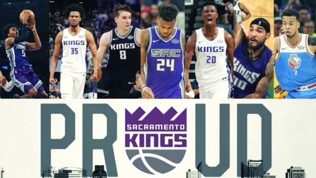 My League : Sacramento Kings ! Xgbvpw10