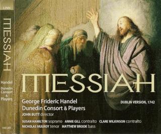 Il Messia di Haendel Folder18