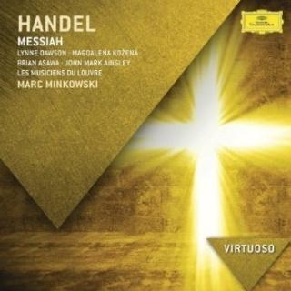 Il Messia di Haendel Scherm19