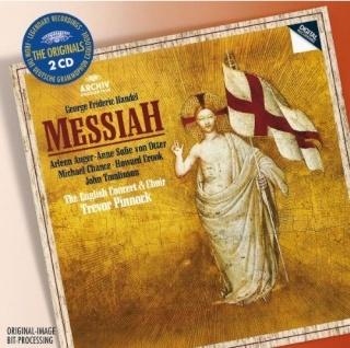 Il Messia di Haendel Scherm20