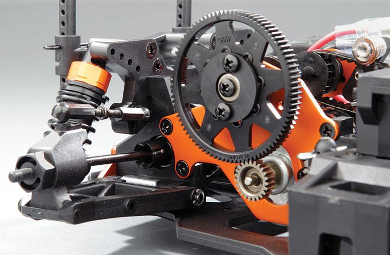 Bmw m3 Sprint 2 Sport HPI Hpi-sp11